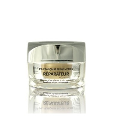 Masque d'excellence REPARATEUR