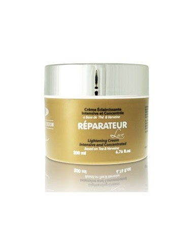 Lightening Intensive Cream REPARE