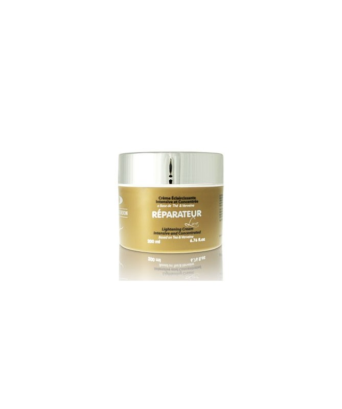 Lightening Intensive Cream REPARE