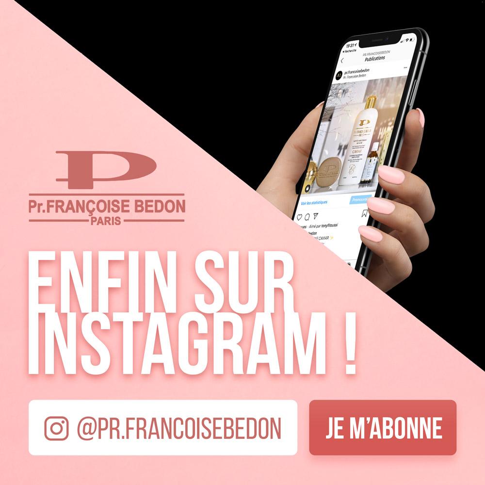 Popup-instagram-FR.jpg